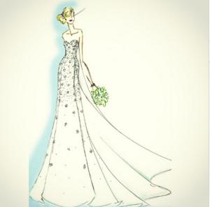 Disney Weddings Instagram