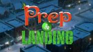 300px-PrepAndLandingTitle