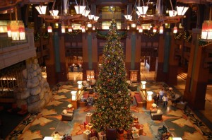 GrandCalifornianChristmas