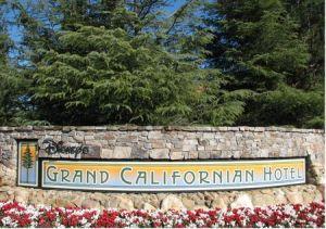 GrandCalifornianHotel01