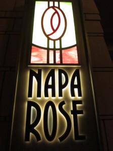 Napa-Rose-e1321321280926-768x1024
