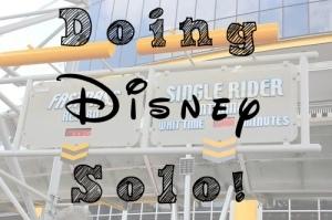 single-rider-tt