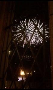 fireworks from inside copy