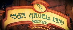 San-Angel-Inn-Epcot-Dining