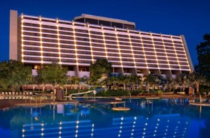 ContemporaryResort_pool