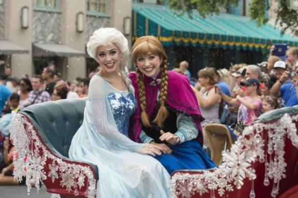 Photo via Disney Parks Blog