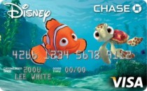 card_classic_nemo_front-300x186