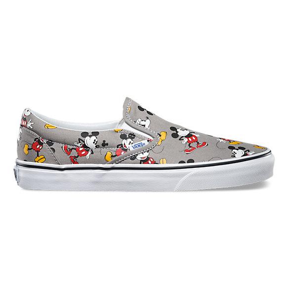 Disney Fashion for Adults…Outside