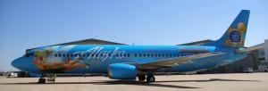 aircraft680-livery-magicofdisney734