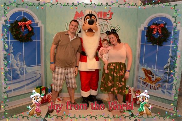 PhotoPass_Visiting_Disneys_Hollywood_Studios_7514766198