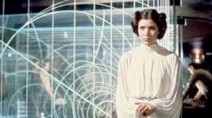 Thanks Star Wars for the photo! You can find it at http://www.starwars.com/databank/leia-organa