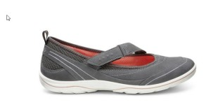 These Eccos retail for $79.99 and are worth every penny. Check out us.shop.ecco.com for tons of styles!