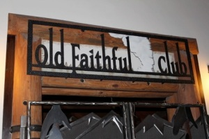 old-faithful-club